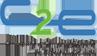 C2E - Concepção e Comercialização de Espectáculos, Lda
