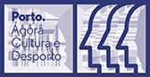 Ágora - Cultura e Desporto do Porto, E.M., S.A.