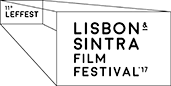 Lisbon & Sintra Film Festival