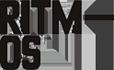 Ritmos - Agenciamento e Produção de Artistas e Espectáculos