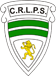 Clube Recreativo Leões de Porto Salvo