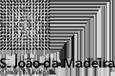 Câmara Municipal de São João da Madeira