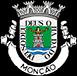 Câmara Municipal de Monção