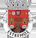 Câmara Municipal de Estremoz