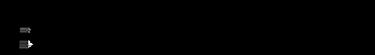 Parque de Feiras e Exposições de Estremoz
