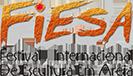 Fiesa – Festival Internacional de Escultura em Areia