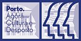 Teatro Municipal Campo Alegre