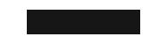 EGEAC, Empresa de Gestão de Equipamentos e Animação Cultural