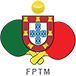 Federação Portuguesa de Ténis de Mesa