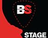 www.backstage.pt