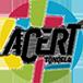 ACERT - Associação Cultural e Recreativa de Tondela
