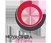 Associação Juvenil Nova Orquestra de Lisboa