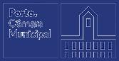Teatro Municipal do Porto