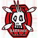 Estádio da Barrinha (S. C. Esmoriz)