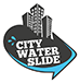 City Water Slide