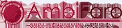 AmbiFaro - Gestão de Equipamentos Municipais, E.M.