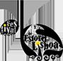 Associação Internacional de Música da Costa do Estoril