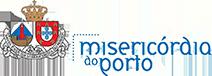 Santa Casa da Misericórdia do Porto