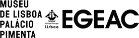 Torreão Poente