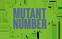 MutantNumber - Associação Cultural