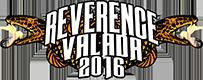 Revfest - Produção de Eventos, lda