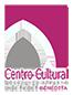 Centro Cultural Gonçalves Sapinho CMA