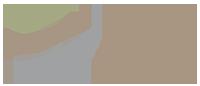 ACOS - Associação de Agricultores do Sul