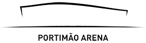Portimão Arena