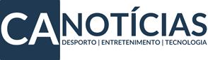 www.canoticias.pt