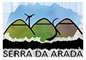 ATASA – Associação Turística e Agrícola da Serra da Arada