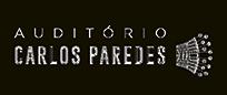 Auditório Carlos Paredes