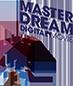 Masterdream - Digital Movie, Lda