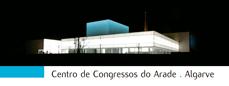 Centro Congressos do Arade