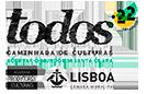 Festival Todos