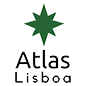 www.atlaslisboa.com