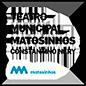 Teatro Municipal Constantino Nery