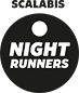 Scalabis Night Runners Clube