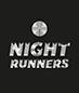 Scalabis Night Runners Clube