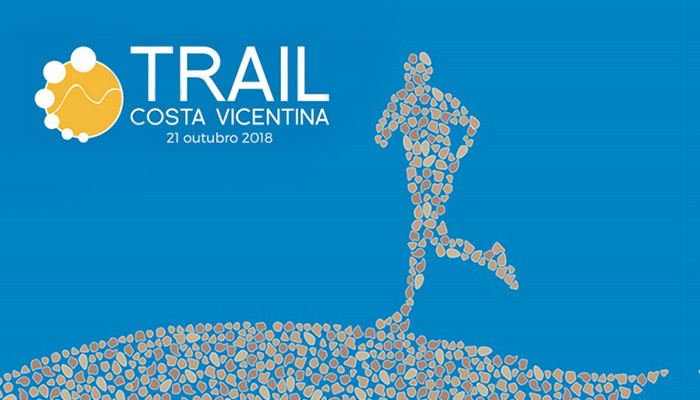 Entrevista sobre o 3º TRAIL COSTA VICENTINA