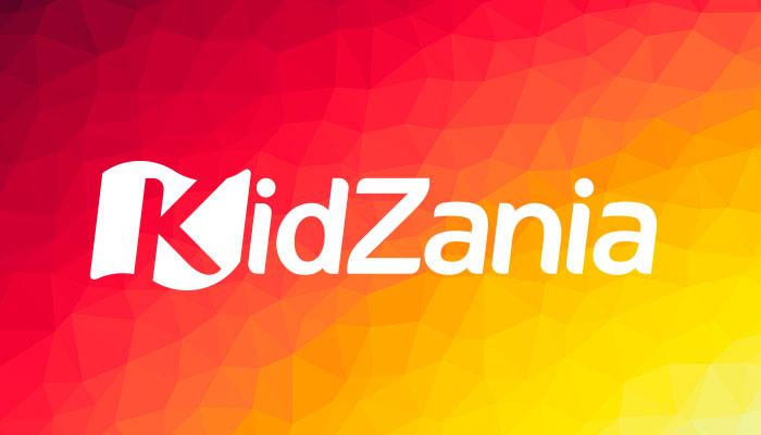 Viagem por novas experiências e profissões na KidZania!