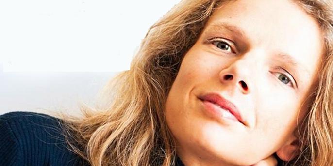 Sugestões Mês Novembro por Marta Gautier