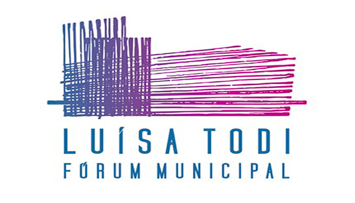O Fórum Luisa Todi aderiu à BilheteiraOnline
