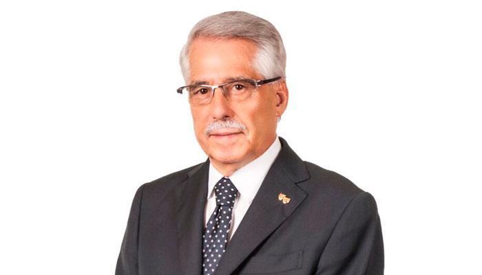 """Opinião """"Estado da Cultura Por… Hélder Freire Costa"""""""