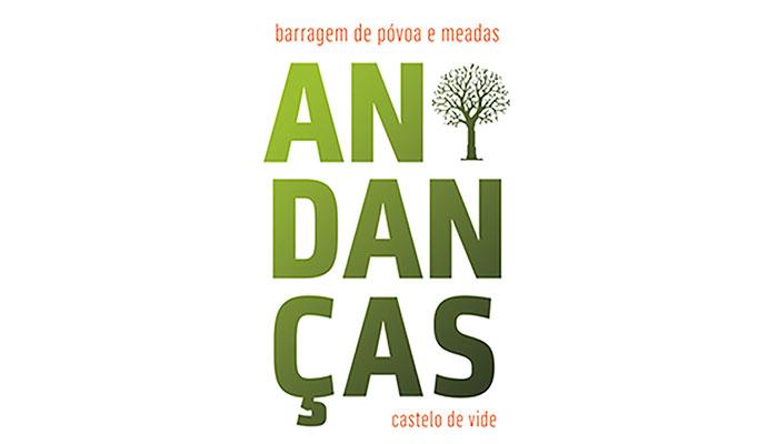 """Castelo de Vide recebe em 2013 festival """"Andanças"""" com mais de 20 mil participantes."""