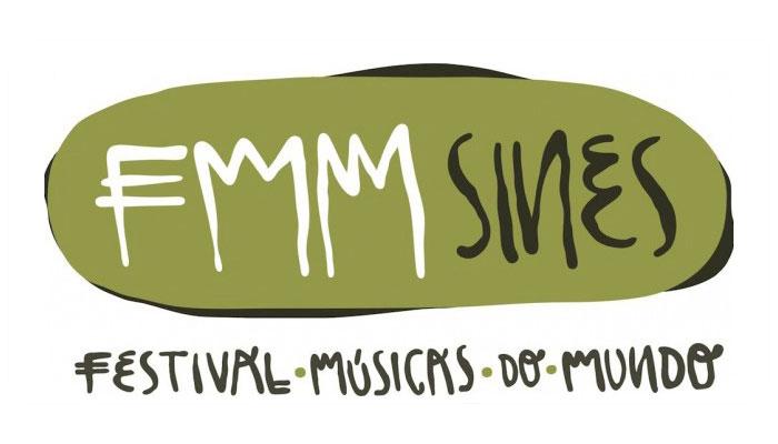 Festival de Sines entre os 25 melhores festivais de world music