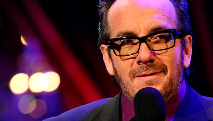 Elvis Costello atua no Coliseu de Lisboa em julho