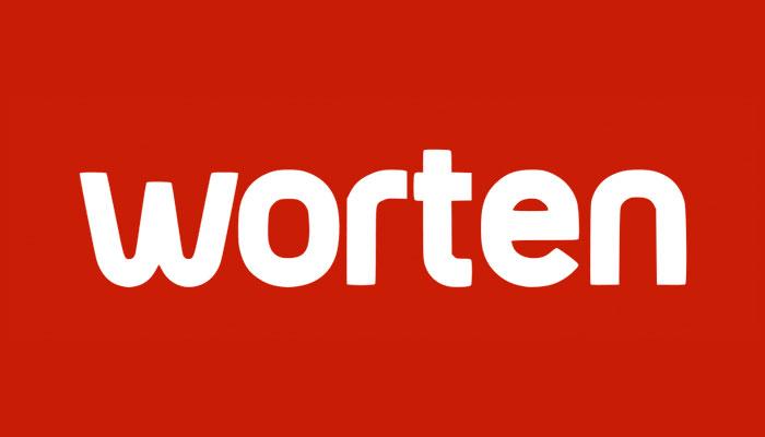 Parceria com a Worten reforça liderança da BilheteiraOnline no mercado português
