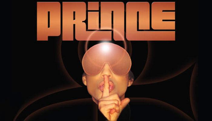Prince ao vivo no Coliseu dos Recreios, em Lisboa: exclusivo BilheteiraOnline