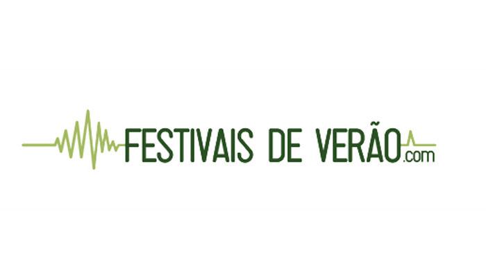 Parceria com Festivaisdeverao.com