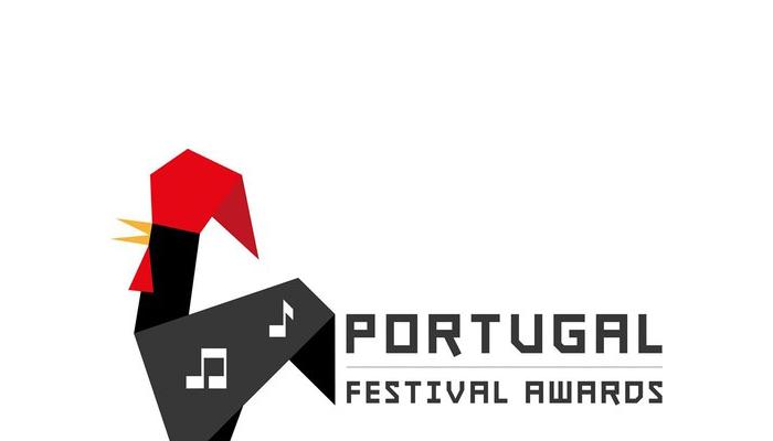 Portugal Festival Awards: já são conhecidos os vencedores